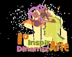 InspirArte & DinamizArte