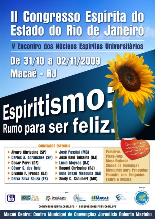 CARTAZ_CONGRESSO_ESTADUAL_ESPIRITA_A4
