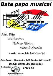 bate_papo_musical_iebm