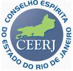 logo_CEERJ