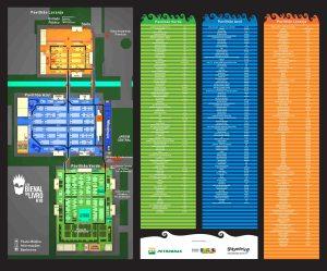 mapa_bienal