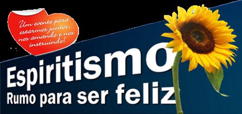 II Congresso Espírita do Estado do Rio de Janeiro